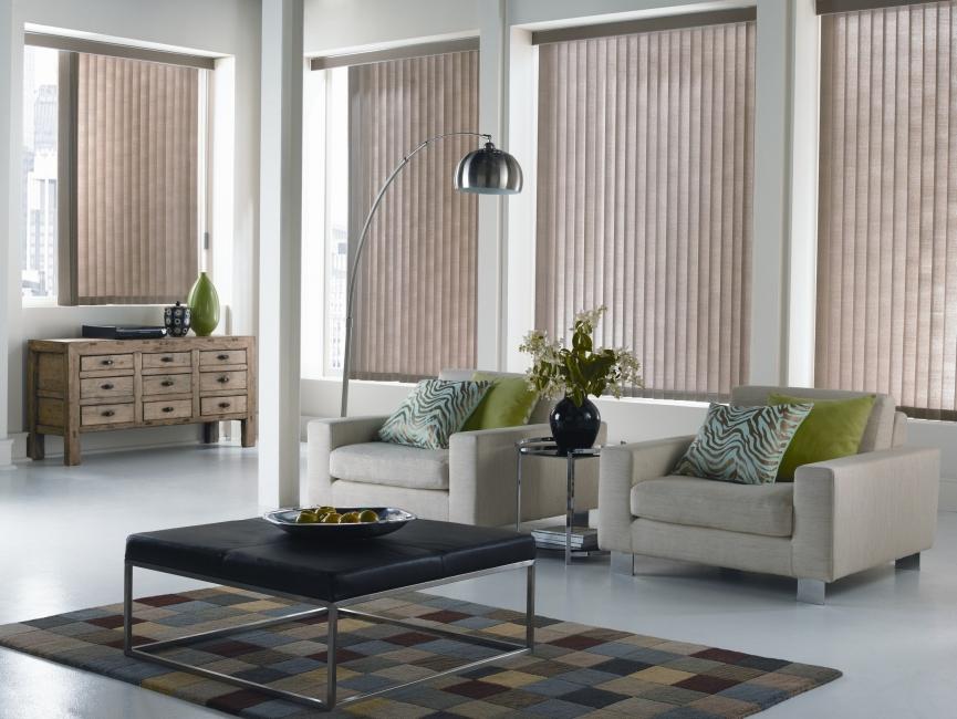 window-treatment-design-ideas