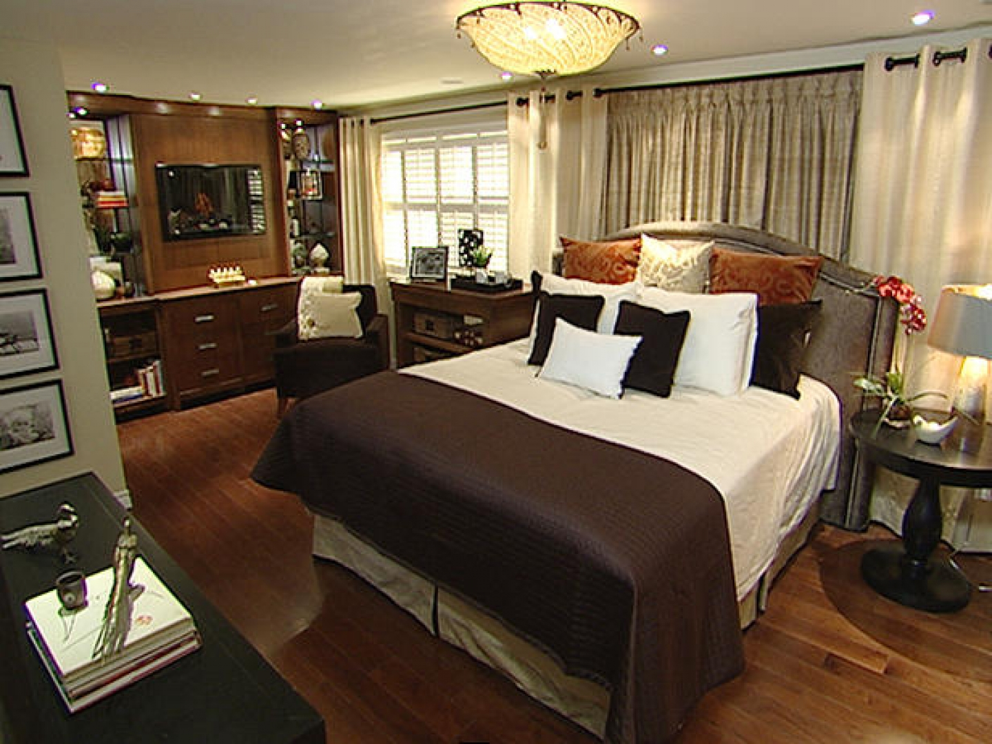 vintage master bedroom 10 most popular master bedroom designs for 2014 qnud 13743