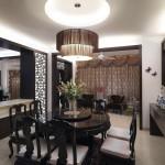 Antique Dining Room Ideas