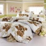 Toddler Boys Bedding