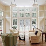 Basic Window Treatments