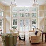 Basic Window Treatments