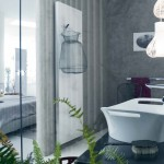 Bathoom Lighting Fixtures