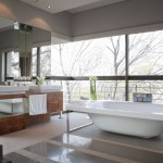 Bathrom Design Ideas