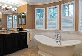 Interesting Bathroom Blinds Bathroom Blinds In Bathroom BlindsPerfect Bathroom Blinds And Decorating. Bathroom Blinds. Home Design Ideas