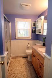 Bathroom Lighting for a Small Bathroom