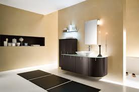 Pendant Bathroom Light Fixtures