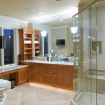 7 Best Bathroom Remodeling Ideas on a Budget