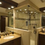 15 Simple and Easy Bathroom Remodeling Ideas