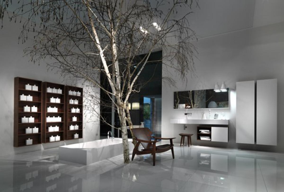 Bathroom Remodeling Ideas 6474