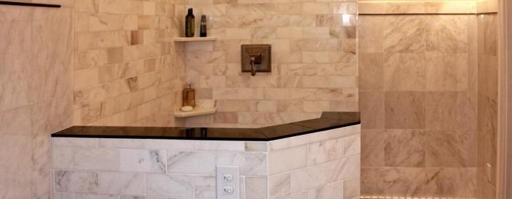 Bathroom Tile Designs Qnud