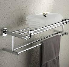 TowelRacks for the Bathroom