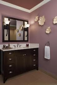 Bathroom Vanities with Lights