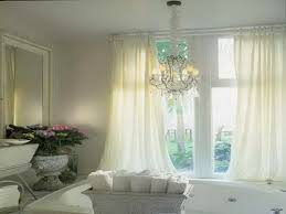 bathroom window treatments - qnud