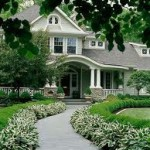 Beautiful Landscape Designs