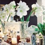 Beautiful Table Centerpiece Ideas
