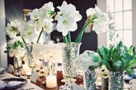 Beautiful Table Centerpiece Ideas