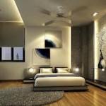 Bedroom Decor