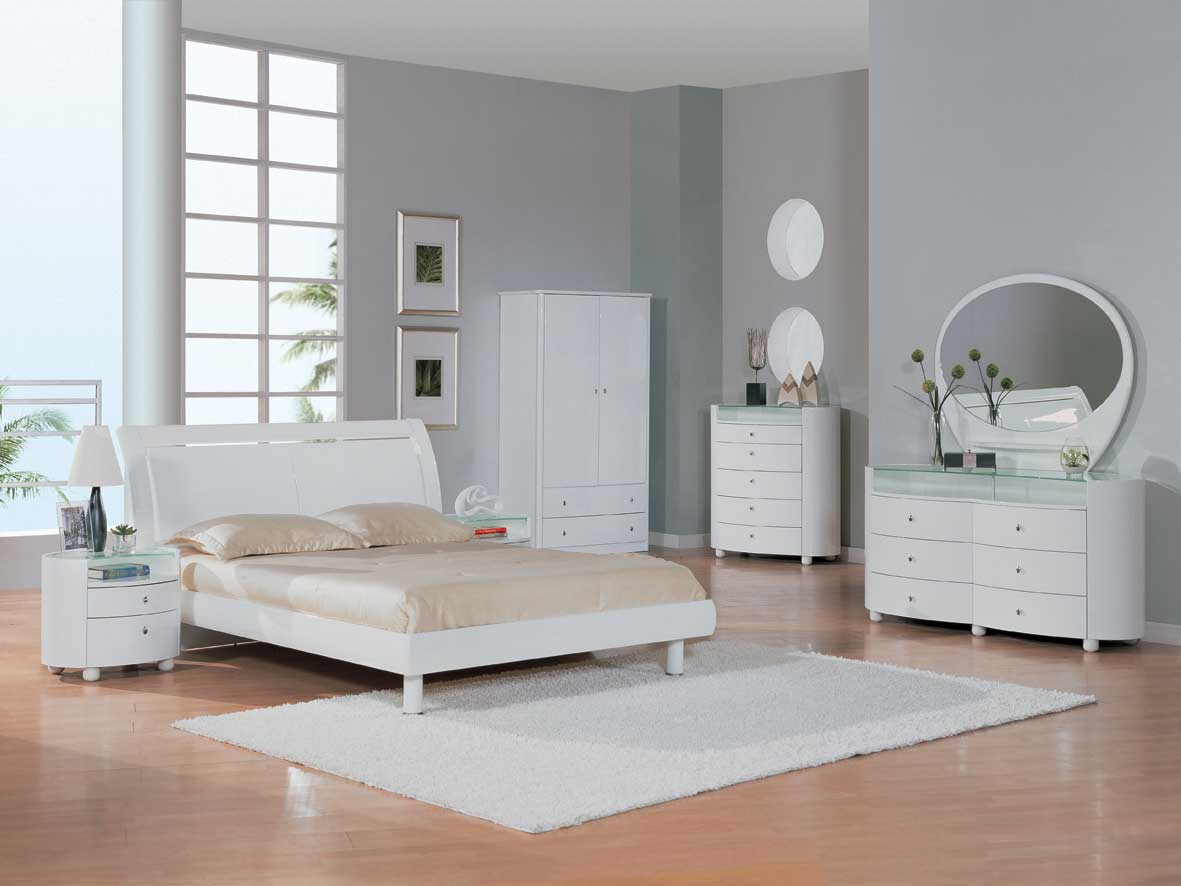 white room furniture  Bedroom Furniture Sets White Room S Black And Art Canvas