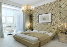 Bedroom Light Fixture