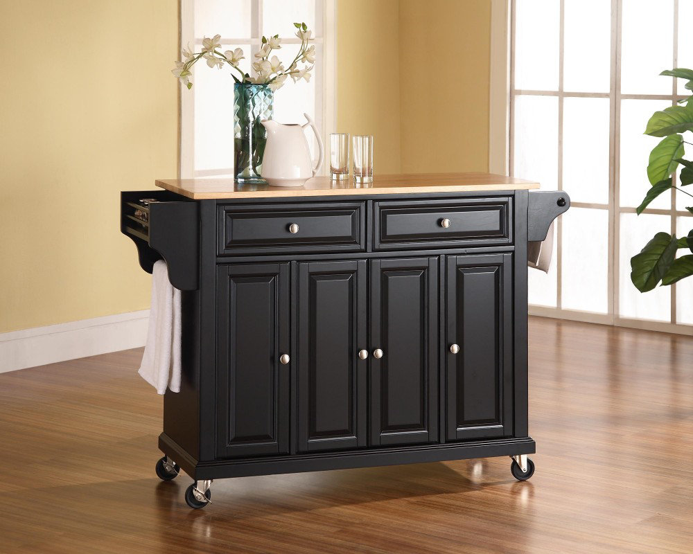 island cart kitchen the 15 most new and unique designs for the kitchen island cart qnud 5603