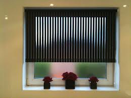 Small Window Blinds