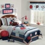 Boys Bedroom Decor
