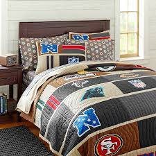 Boys Sports Bedding Sets