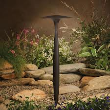 Bright LED Landscape Lights