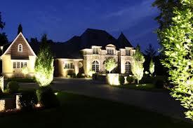 Bright LED Lights