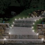 Pathway Lighting Ideas Pictures