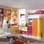 Bunk Beds for Girls