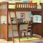 Buy Bunk Beds