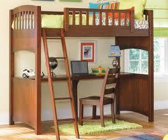 Cheap Bunk Beds