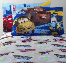 Cars Bedding Sets
