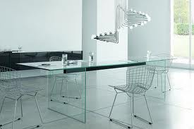 Square Dining Table Ideas