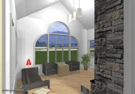 Ceiling Living Room Light Fixtures