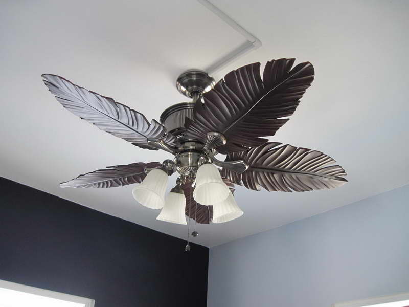 Ceiling fan installation 2730 ceiling fan installation mozeypictures Gallery