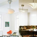15 New and Unique Ceiling Fans with Lights