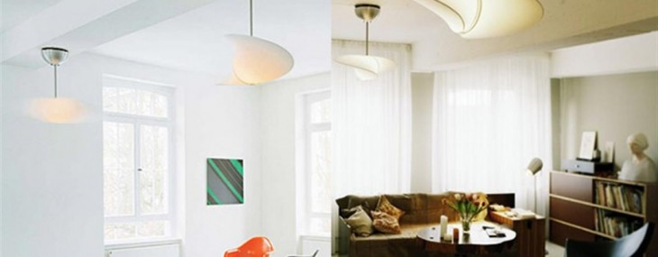 15 New And Unique Ceiling Fans With Lights Qnud