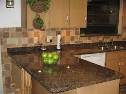 Ceramic Backsplash Tile