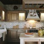 Ceramic Tile Ideas