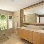 Cheap Bathroom Remodel Ideas