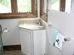 Cheap Bathroom Vanities