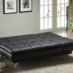 Cheap Futon