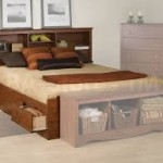 Cheap Futon Beds