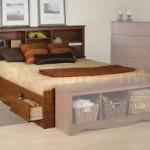 Cheap Futon Beds
