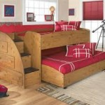 Cheap Kids Bunk Beds
