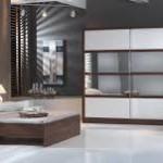 Cheap Modern Bedroom Ideas