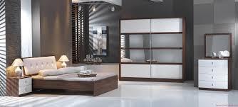 Cheap Bedroom Ideas